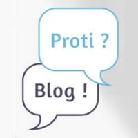 Blog Protilab