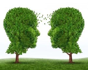 relation prothésiste praticien